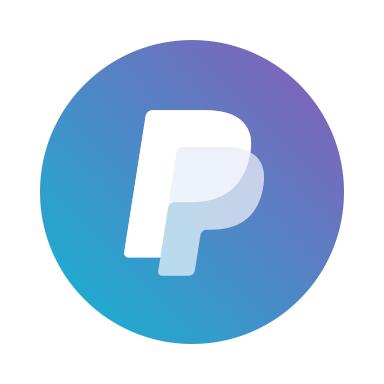 PayPal Me